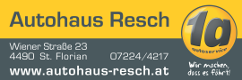 Autohaus Resch