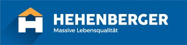 Hehenberger